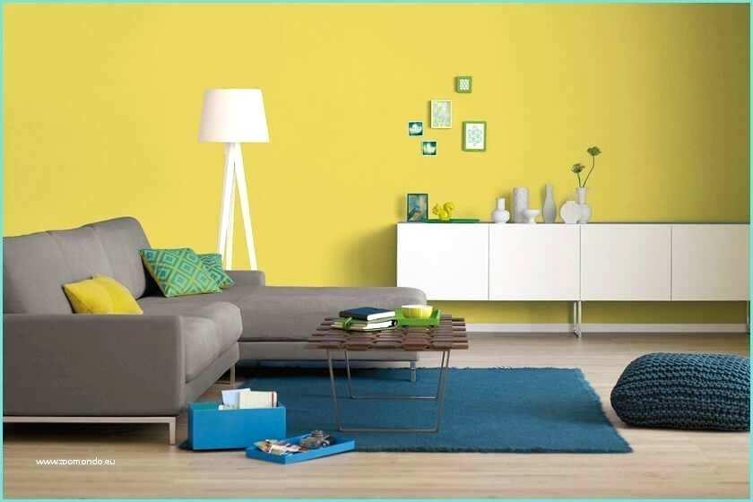 wohnzimmer-blau-gelb-und-neu-wandfarben-trends-a-wandfarben-ideen-amp-gestaltungs-tipps-wohnzimmer-blau-gelb-und-neu-wandfarben-trends-a-wandfarben-ideen-sitze-fur-golf-1-cabrio