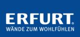 Erfurt Vliestapete