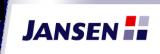 Jansen GmbH