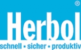 Herbol