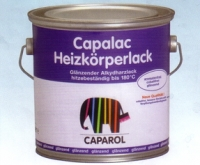Caparol Capalac Heizkörperlack