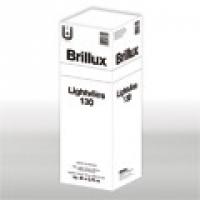 Brillux Lightvlies 130