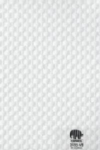 Capaver Glasgewebe K 3185 Doppelkette Super-Grob
