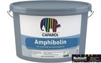Caparol Amphibolin E.L.F.