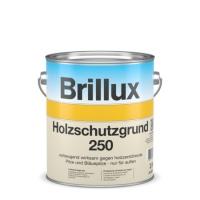 Brillux Holzschutzgrund 250