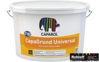 Caparol CapaGrund