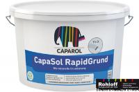 Caparol CapaSol RapidGrund