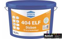 Caparol Disbon 404 ELF Acryl-BodenSiegel
