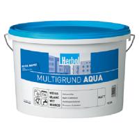 HB Multigrund Aqua
