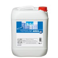 HB Tiefgrund Aqua