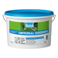 Herbol Zenit Universal Isogrund