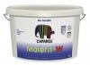 Caparol Malerit-W