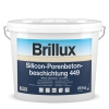 Brillux Silicon-Porenbetonbeschichtung 449