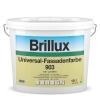 Brillux Universal- Fassadenfarbe 903