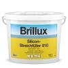 Brillux Silicon-Streichfüller 910