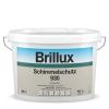 Brillux Schimmelschutz 930