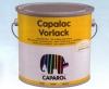 Caparol Capalac Vorlack