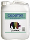 Caparol Capatox Algentöter