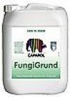 Caparol FungiGrund Grundierung