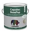 Caparol Capalac BaseTop Venti