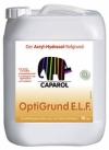 Caparol OptiGrund