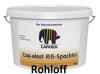 Caparol Cap-elast Spachtel