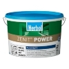 Herbol Zenith Power Innenwandfarbe