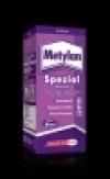 Metylan Spezial Kleister 5x 400g