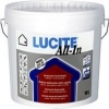 LUCITE® All-In