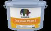 Caparol Cap-elast Phase 2