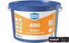 Caparol Disbon 400 BodenFinish