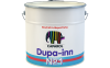 Caparol Dupa-inn No.1 (Nikotin-Farbe)