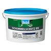 Herbol Schimmelschutz BS Wandfarbe
