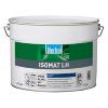 Herbol IsoMat LH