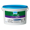 Herbol Latex Matt