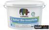 Caparol Sylitol BIO-Innenfarbe
