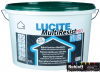 Lucite MultiResistent Pro