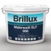 Brillux Malerweiss ELF 956