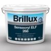 Brillux Sensocryl ELF 268
