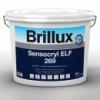 Brillux Sensocryl ELF 269