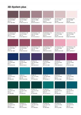 Caparol Farbfächer_031